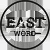 EASTWORD | Verlag Erfurt
