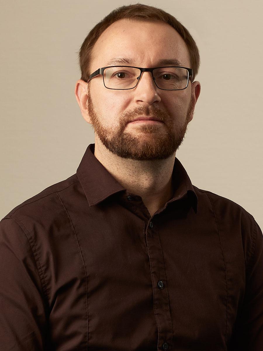 Christian Dinse